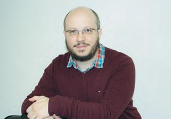 Ростислав Мутовский